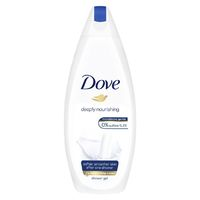 A Dove 100%-ban újrahasznosított műanyagból készült flakonokra vált