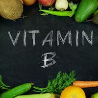 Nem csak enni, hanem inni is lehet a B-vitaminokat