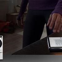 Az LG új AI-megoldásával a háztartási gépek maguk adnak tanácsot arról, hogyan érdemes használni őket