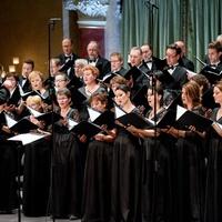 Kobayashi Ken-Ichiro vezényli Verdi legszebb operáját a Nemzeti Filharmonikusok koncertjén