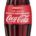 Több mint 100 000 palack ajándék üdítővel segíti a Coca-Cola, hogy újra egymásra találjanak a fogyasztók és a vendéglátóhelyek