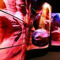 Magyarországon is elérhetők az LG testreszabható, hajlítható OLED kijelzői