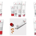 ELIZABETH ARDEN EIGHT HOUR COLLECTION