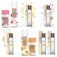 Minősített bio illat kompozíciók francia eleganciával a Pur Eden márkától