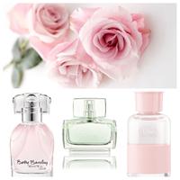 Virágba borulva! A tavasz legszebb illatai!