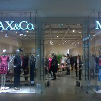 A MAX&Co. megnyitotta első magyarországi üzletét