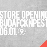 Valami készül Budapesten :)