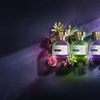 AVON Artistique parfümkollekció