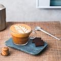 Így készíts tökéletes tejes kávéreceptet!