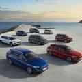 A SEAT új funkciókat és fejlesztéseket épít be autóiba