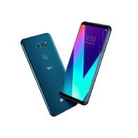 Mesterséges intelligenciával debütált az LG V30SThinQ mobiltelefon