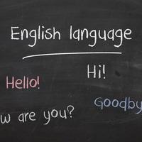 Új módszerrel a beszédközpontú nyelvtudásért