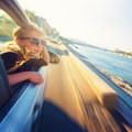 Utazási és autóvezetési tippek a nyárra a EUROPCARTÓL :)