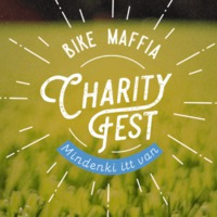 Sikerrel zárult a Charity Fest!