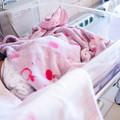 PICi babák légzésfigyelése nyugodtabban a szegedi koraszülött központban