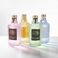 Parfüm Trendek 2021