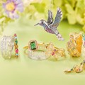 Magic of Jewellery - folytatódik a varázslat