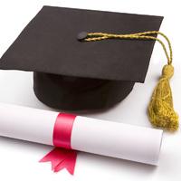 Hat tipp az egyetemválasztáshoz – szülőknek