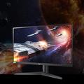 Az LG a 2019-es IFA-n mutatja be új, 1 milliszekundumos válaszidejű UltraGear IPS monitorait