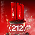 212 VIP RED LIMITED EDITION