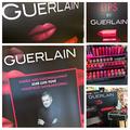 A Guerlain Paris újdonságai a Douglas Parfümériákban.