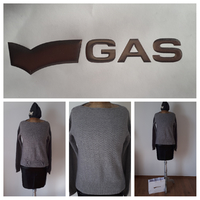GAS JEANS