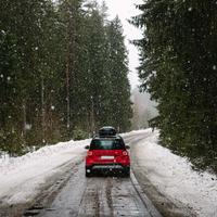Tippek, trükkök, praktikák az ünnepi autózáshoz
