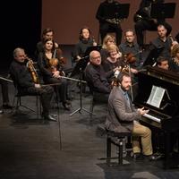Versenyművek a Nemzeti Filharmonikusoktól Boccherini, Bach, Mozart, Vivaldi és Haydn művei csendülnek fel