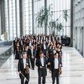 2020/21 az újramuzsikálás évada a Nemzeti Filharmonikusoknál