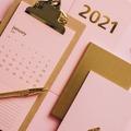 Legyen 2021 a Te éved!