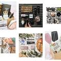 A lovebrands.hu csapata fantasztikus tavaszi szetteket állított össze a legjobban kedvelt termékeiből.