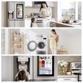 Így spórolhat sokat a hűtővel és a mosógéppel