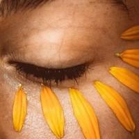 Készítsük fel bőrünket az őszi időjárásra!