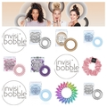 Invisibobble – That simple!