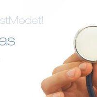 A hazai szolgáltatói szektor legrangosabb díját nyerte el a FirstMed