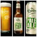 Új sörélményre vágysz?