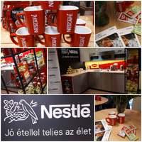 Stratégiai együttműködés a Nestlé és a Szent István Egyetem között
