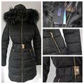 Hideg téli napokon is, egy igazán meleg és csinos kabátban tedd zsebbre a bókokat!