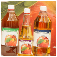 Almacukor - Magyar világszám a legújabb természetes édesítőszer
