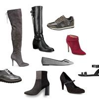 5+5 cipőtipp a tökéletes női gardróbhoz