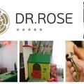 Kisiskolással a Dr. Rose Magánkórházban
