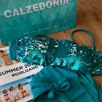 A Calzedonia legszebb bikinije..... szerintem! :)