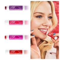 AVON Color Trend Lush Lips ajakbalzsam