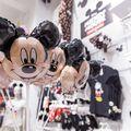Ünnepeld Mickey Mouse születésnapját a Tezenissel