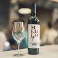 Íme, a csavarzáras borok legnagyobb előnyei