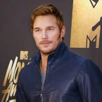 Szívtipró színész kapja idén az MTV Movie & TV Awards Generáció-díjat