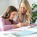 Aggasztja a gyerek félévi bizonyítványa? Így tud javítani rajta!