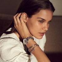 Olasz stílus, inspiráló nőiesség, luxus kivitel - ezt képviseli a Liu Jo márka