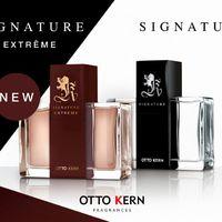 Otto Kern Signature Extrême
