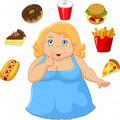 Összefogás az elhízás ellen egy egészségesebb Európáért.